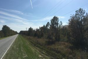 Hardeeville Multi-Use Development Tract - Jasper County SC
