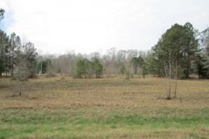 Noland Creek Homesite, Lot 18