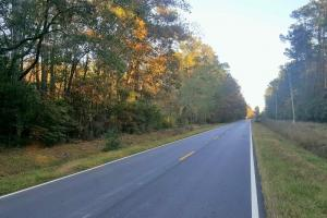 Pender County Residential Lot - Pender County NC