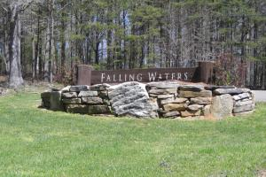 Mountain Homesite in Gated Community in Gilmer, GA (15 of 15)