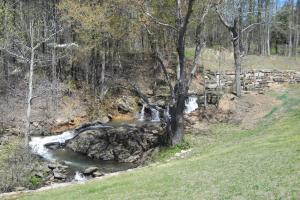 Mountain Homesite in Gated Community in Gilmer, GA (11 of 15)