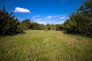 Land for Sale in Kansas