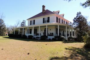 Pine Grove Plantation in Kershaw, SC (7 of 82)