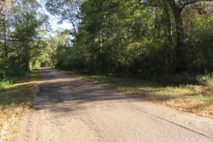 Copiah County hunting property in Copiah, MS (16 of 30)