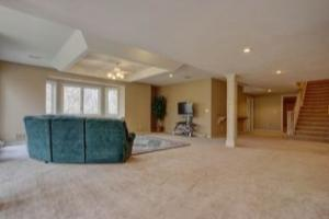Photo 53 of 68  ·  53 of 68 Photos for PRIVATE LIVING IN JOCO!!  STILWELL HOME + ACREAGE! in Johnson County, KS