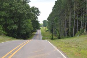 Fairview Road Homesite - DeSoto County MS
