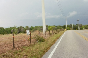 <p>fl land for sale, commercial land for sale, development for sale</p>