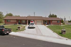 Multi-Family Home For Sale - Cheyenne Wells, CO