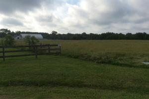 Country Meadows Estates (Lot 9)