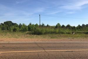 I-55 North Batesville Commercial Opportunity