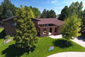 Home For Sale - Burlington, CO