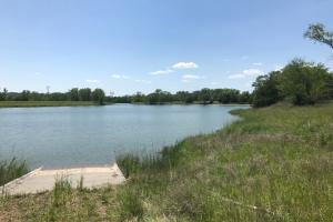 Sarpy County R/V park development  - Sarpy County NE