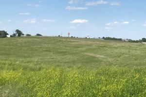 Sarpy County Acreage Lot # 2 - Sarpy County NE