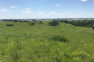 Land for sale in Sarpy County Nebraksa. Overview of the lots.  (2 of 5)