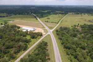 60 acre Recreational/Commercial Acreage in Waller, TX (2 of 15)
