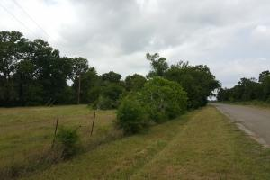 60 acre Recreational/Commercial Acreage in Waller, TX (8 of 15)