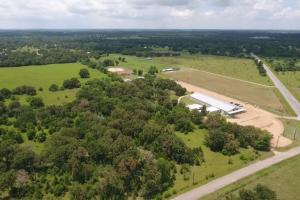 60 acre Recreational/Commercial Acreage in Waller, TX (5 of 15)
