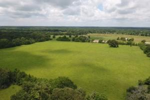 60 acre Recreational/Ranch Acreage  - Waller County TX