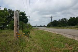 60 acre Recreational/Commercial Acreage in Waller, TX (4 of 15)