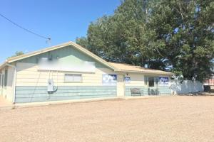 COMMERCIAL REAL ESTATE AUCTION - LAMAR, CO - Prowers County, CO
