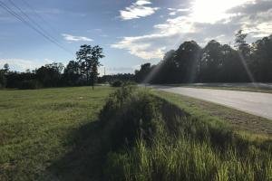 Trask Pkwy Commercial Marsh Frontage - Beaufort County SC