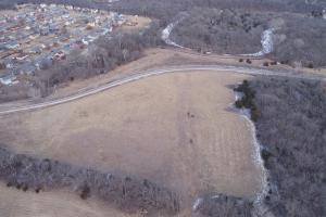 Kill Creek Industrial/Commercial Tract in Johnson, KS (8 of 14)
