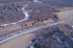 Kill Creek Industrial/Commercial Tract in Johnson, KS (4 of 14)