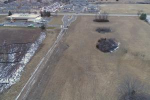 Kill Creek Industrial/Commercial Tract in Johnson, KS (10 of 14)