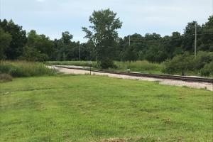 Kill Creek Industrial/Commercial Tract in Johnson, KS (12 of 14)