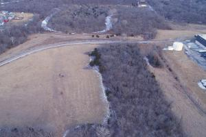 Kill Creek Industrial/Commercial Tract in Johnson, KS (3 of 14)