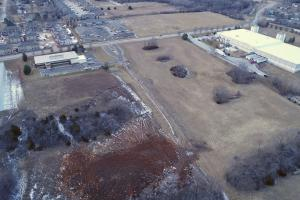 Kill Creek Industrial/Commercial Tract in Johnson, KS (6 of 14)