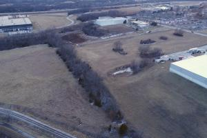 Kill Creek Industrial/Commercial Tract in Johnson, KS (5 of 14)