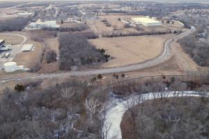 Kill Creek Industrial/Commercial Tract in Johnson, KS (9 of 14)