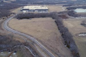 Kill Creek Industrial/Commercial Tract in Johnson, KS (7 of 14)