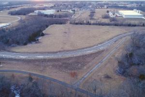 Kill Creek Industrial/Commercial Tract in Johnson, KS (11 of 14)