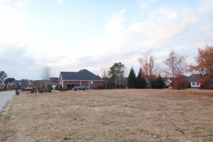 Rockford Place Subdivision Lots - Lexington County SC