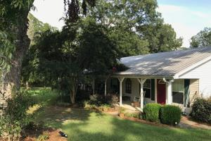 Laurens County Private 'Living off the Land' Home & Property in Laurens, GA (17 of 58)