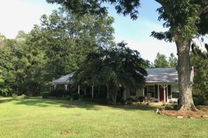 Laurens County Private 'Living off the Land' Home & Property in Laurens, GA (23 of 58)