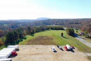 I-40 Development Tract - Catawba County NC