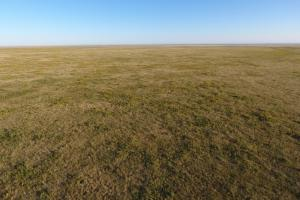 Pasture Land For Sale - Otero County in Otero, CO (5 of 12)