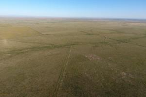 Pasture Land For Sale - Otero County in Otero, CO (8 of 12)