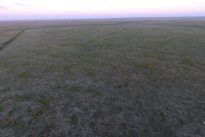 Pasture Land For Sale - Otero County in Otero, CO (11 of 12)