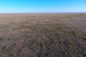 Pasture Land For Sale - Otero County in Otero, CO (12 of 12)