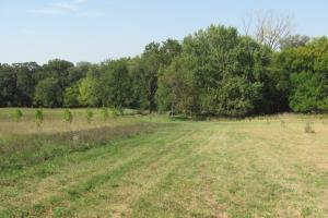 Sarpy County 5 Acre Lot - Sarpy County NE