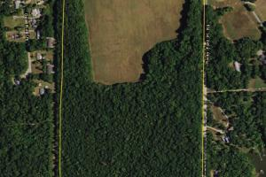 Weiss Lake Development Tract - Cherokee County AL
