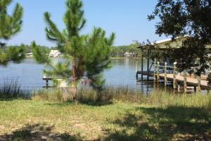 Little Lagoon  in Baldwin, AL (3 of 3)