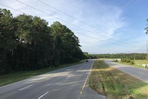 Point South McPhersonville Rd Multi-Use in Beaufort, SC (21 of 24)