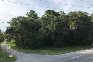 Point South McPhersonville Rd Multi-Use in Beaufort, SC (7 of 24)