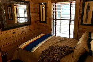 Peterman Turn-Key Lodge & Lake Retreat in Monroe, AL (64 of 70)