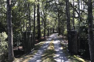 Hidden Oaks Racquet Club Private Estate - Beaufort County SC